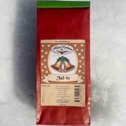 Julte från Alterheden 100 g