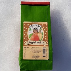 Äpple Kanelte från...