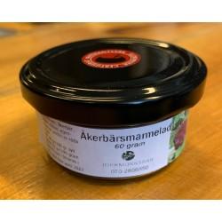 Åkerbärsmarmelad 60 g från...